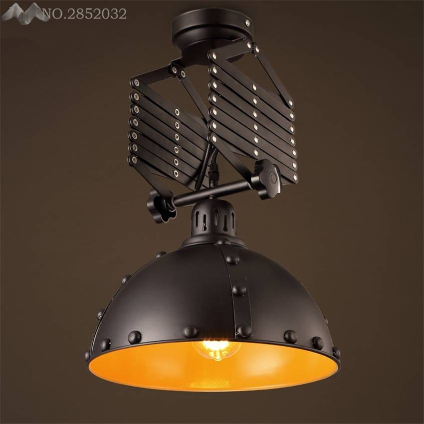 Lighting Store Online: 15 Best Collection Of Retractable Lights Fixtures