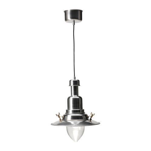 Ottava Pendant Lamp – Ikea Within Ikea Pendants (#9 of 15)