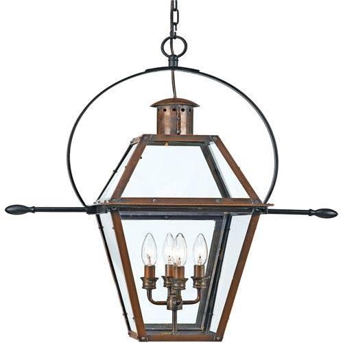 Outdoor Hanging Lights & Lighting Fixtures | Exterior Lamps For Exterior Pendant Light Fixtures (#14 of 15)