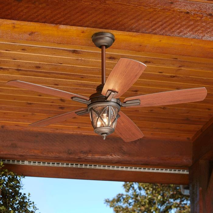 Outdoor Lighting Buying Guide Inside Lowes Outdoor Hanging Lights (View 5 of 15)