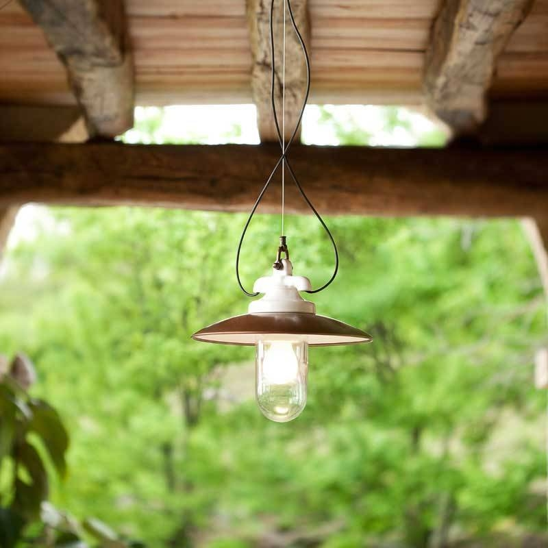 Outdoor Lighting Within Exterior Pendant Lights Australia (#11 of 15)