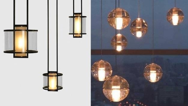 Outdoor Pendant Lighting | Luxurydreamhome Regarding Exterior Pendants (#10 of 15)