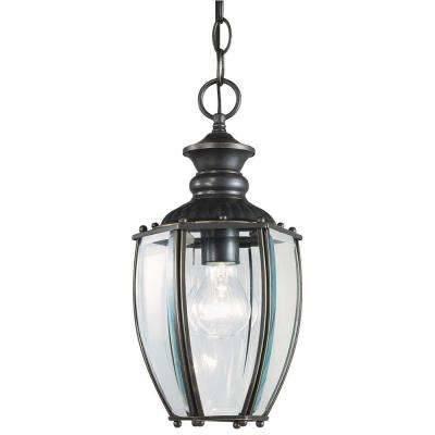 Outdoor Pendants – Outdoor Ceiling Lighting – Outdoor Lighting With Regard To Exterior Pendants (#12 of 15)