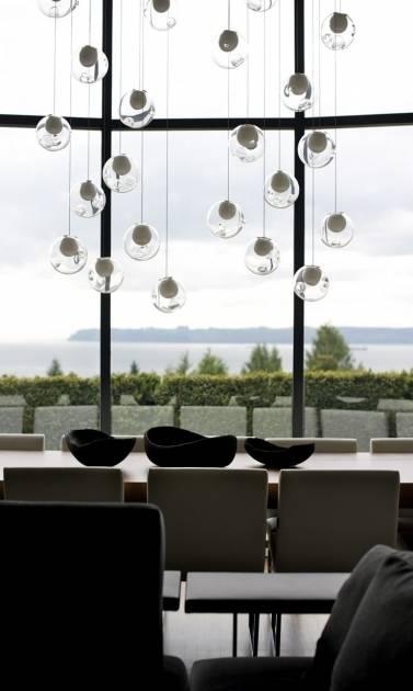 Outstanding 100 Best Modern Lighting Images On Pinterest Modern In Vancouver Pendant Lighting (#9 of 15)