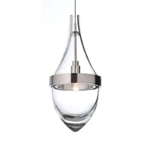 Parfum Low Voltage Pendant Lighttech Lighting | Ylighting For Low Voltage Pendant Track Lighting (#12 of 15)