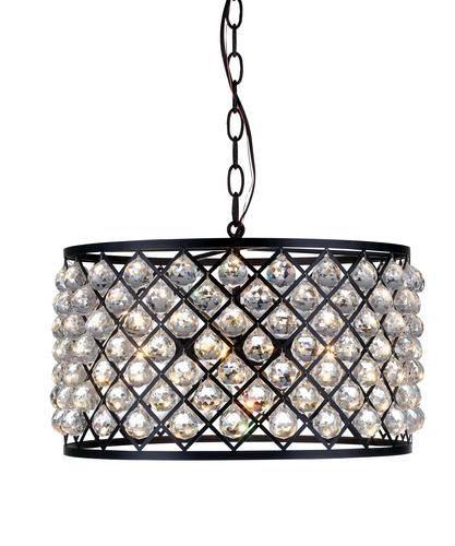Patriot Lighting Elegant Home At Menards® In Patriot Pendant Lighting (#4 of 15)