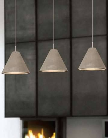 Pendant And Chandelier Lighting In Fairfield, Kew, Melbourne – Red For Pendant Lights Melbourne (#7 of 15)