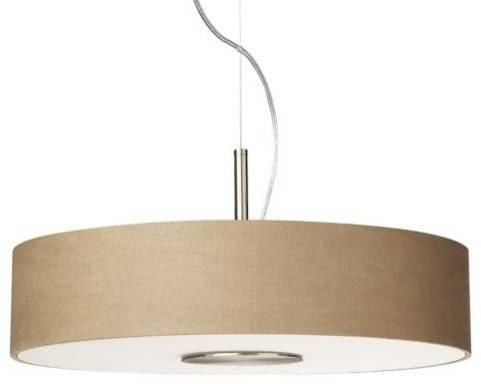 Pendant Drum Light Fixture | Home Lighting Design Within Commercial Hanging Lights Fixtures (View 8 of 15)