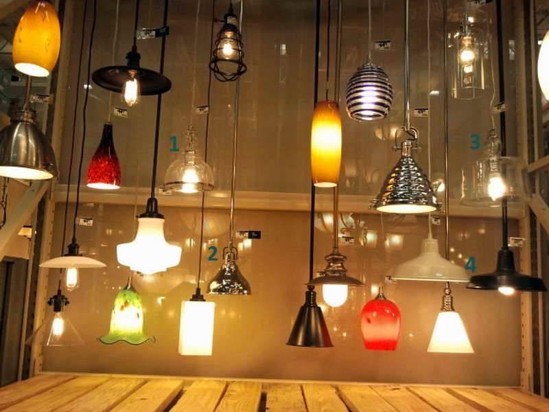 Pendant Home Depot Lighting Fixtures — Liberty Interior Throughout Home Depot Pendant Lights For Kitchen (#14 of 15)