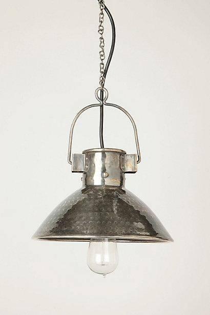 Pendant Lamp – Anthropologie Intended For Anthropologie Pendant Lighting (View 4 of 15)