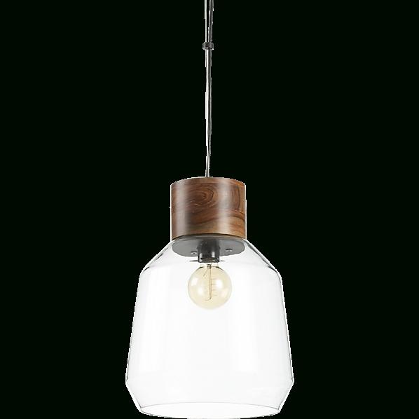 Pendant Lamp – Cb2 With Regard To Cb2 Lighting Pendants (View 8 of 15)