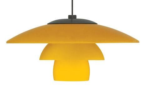 Pendant Lamp / Contemporary / Glass / Low Voltage – Sydney – Tech Intended For Tech Lighting Low Voltage Pendants (#8 of 15)