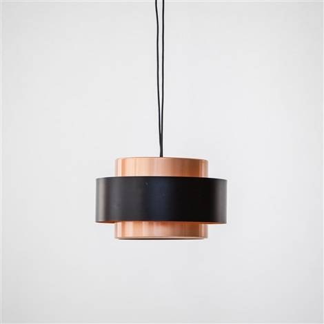 Pendant Lamp Junojo Hammerborg On Artnet With Juno Pendant Lighting (#15 of 15)