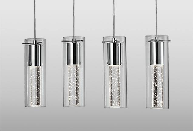 Pendant Light Fixtures Canada | Lights Decoration Regarding Canada Pendant Light Fixtures (View 3 of 15)