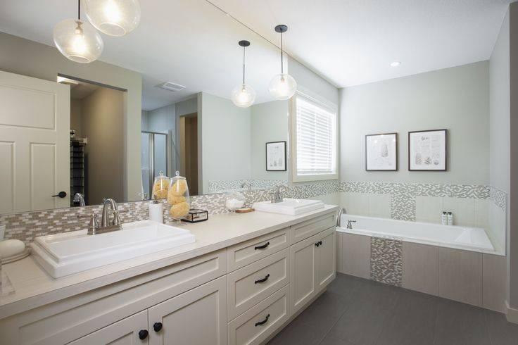 Pendant Light In Bathroom – Hbwonong With Bathroom Mini Pendant Lights (#12 of 15)