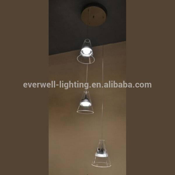 Pendant Light Remote Control, Pendant Light Remote Control Within Remote Control Pendant Lights (#8 of 15)
