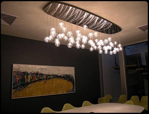 Pendant Light, Wall Lamp, Led Lights Projects | About Space With Regard To Pendant Lights Melbourne (#8 of 15)
