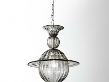 Pendant Lighting Archives – Murano With Murano Glass Pendant Lights (View 3 of 15)