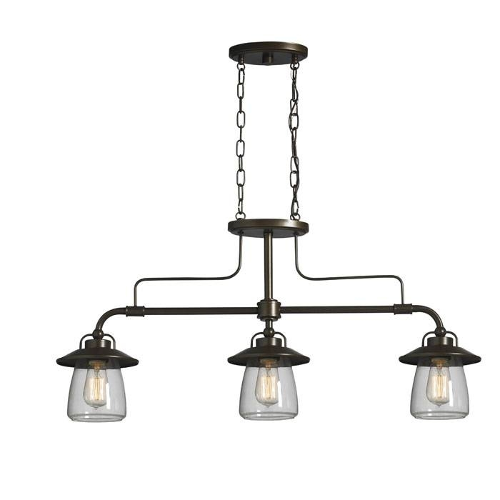 Pendant Lighting Buying Guide Pertaining To Lowes Edison Pendant Lights (#11 of 15)