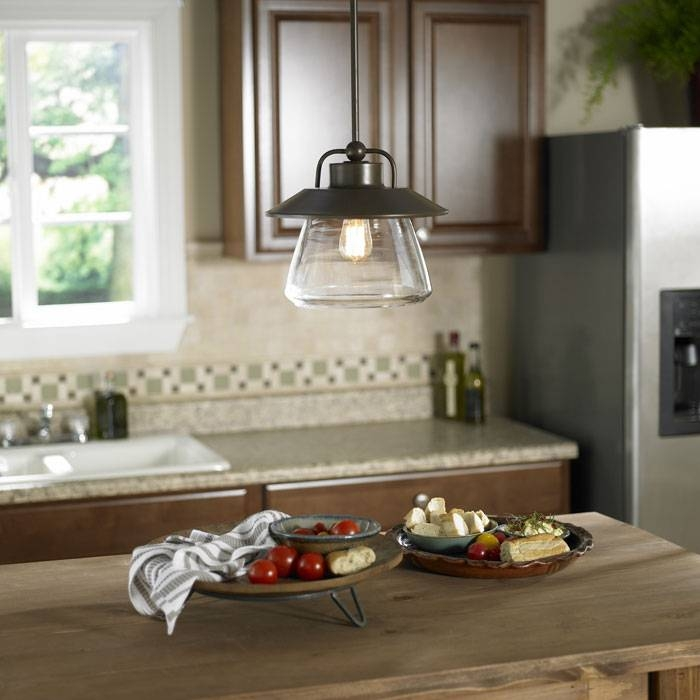 Pendant Lighting Buying Guide Within Lowes Edison Pendant Lights (#13 of 15)