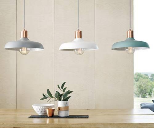 Pendant Lighting For The Home – The Stylist Splash Regarding Beacon Pendant Lights (#10 of 15)