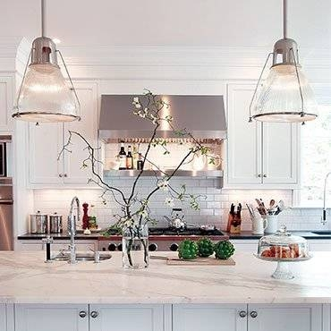 Pendant Lighting & Hanging Drop Lights For Kitchen Islands Intended For Kichler Pendant Lighting For Kitchen (#10 of 15)