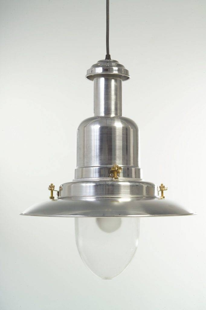 Pendant Lighting Ideas Best Nautical Pendant Lighting Indoor With Regard To Indoor Nautical Pendant Lighting (#15 of 15)