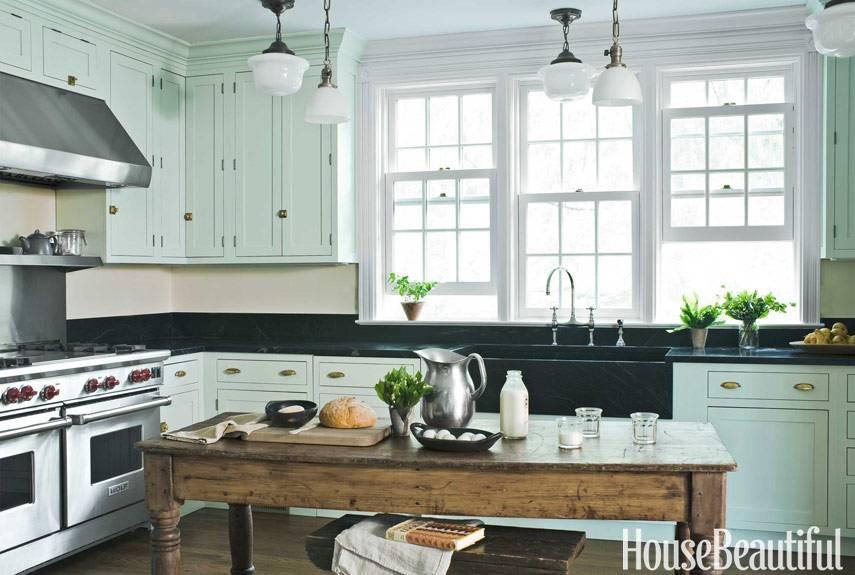 Pendant Lighting Ideas – Pendant Light Fixtures Within Green Kitchen Pendant Lights (#14 of 15)