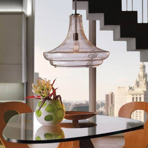 Pendant Lighting | Kitchen, Modern, Contemporary & More On Sale For Multiple Pendant Lights One Fixture (#15 of 15)
