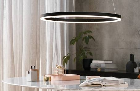 Pendant Lighting | Pendant Lights | Modern Pendant Lights | Glass Inside Beacon Pendant Lights (#11 of 15)