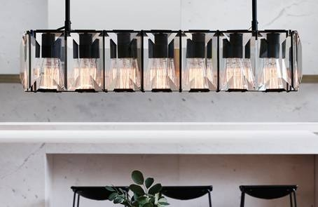 Pendant Lighting | Pendant Lights | Modern Pendant Lights | Glass With Beacon Pendant Lighting (View 3 of 15)
