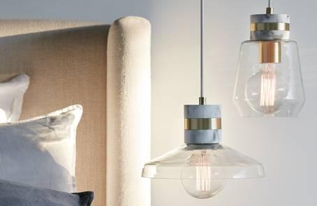 Popular Photo of Beacon Pendant Lights
