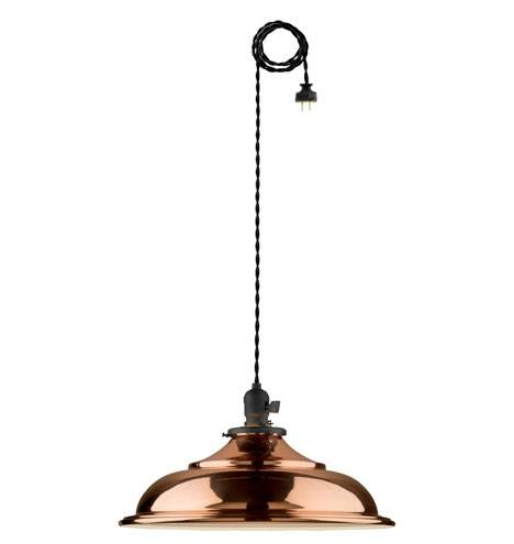 Pendant Lighting | Rejuvenation In Plugin Pendant Lights (View 9 of 15)