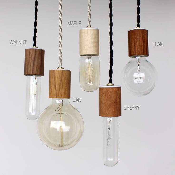 Pendant Lighting With Plug In – Ultimatehometips In Plugin Ceiling Pendant Lights (#11 of 15)