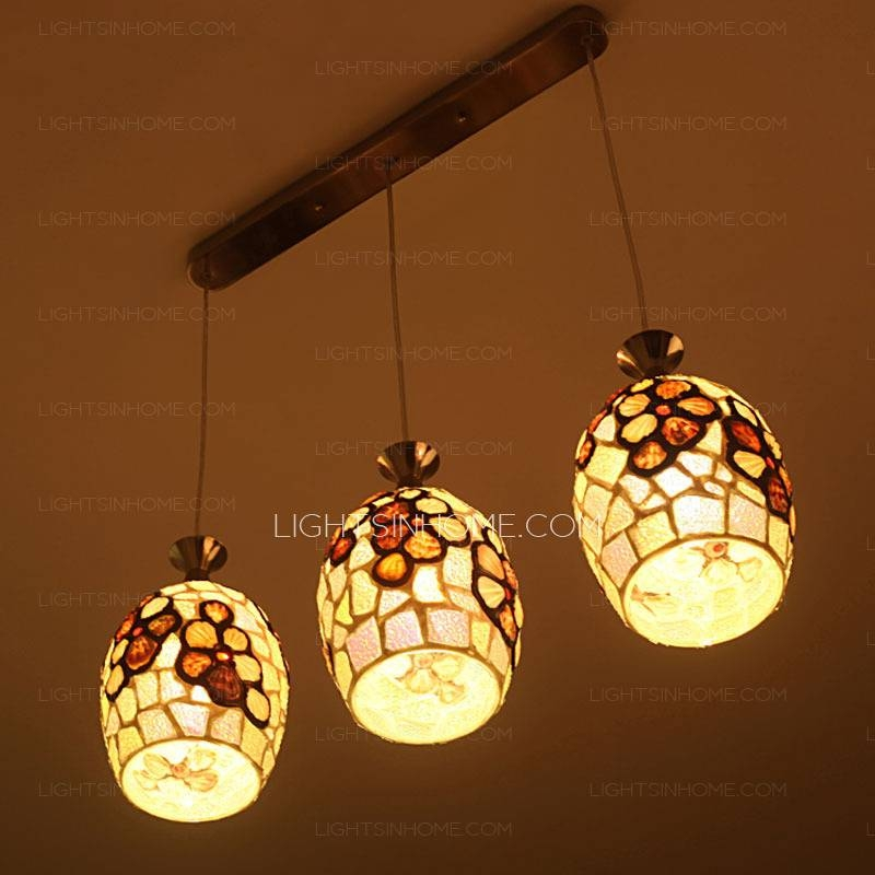 Popular Photo of Mexican Pendant Lights