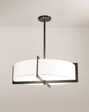 Pendant Lights Kitchen – Hbwonong Pertaining To Commercial Pendant Lights (View 5 of 15)