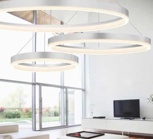 Pendant Lights – Stairwell Void | M&g Build At Mulgoa Rise For Pendant Lights Stairwell (#10 of 15)
