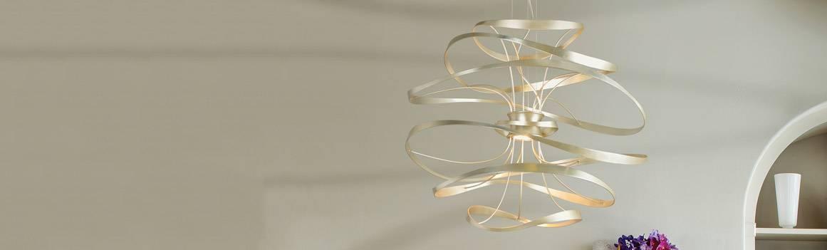 Pendant Lights Vs Chandelier Lighting Fixtures   Capitol Lighting Regarding Pier One Pendant Lights (#10 of 15)