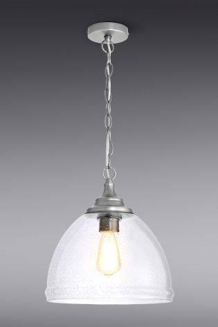 Pendants Ceiling Lights | Glass Pendants Ceiling Lights | Next Uk With Next Pendant Lights (#14 of 15)
