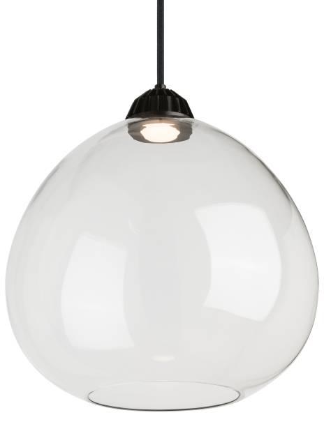 Pendants Fixtures | Tech Lighting Inside Powell Street Pendants (#4 of 15)