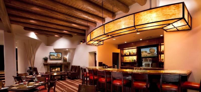 Pentimento Restaurant Installations | Pentimento Lighting Regarding Restaurant Lighting Fixtures (View 3 of 15)