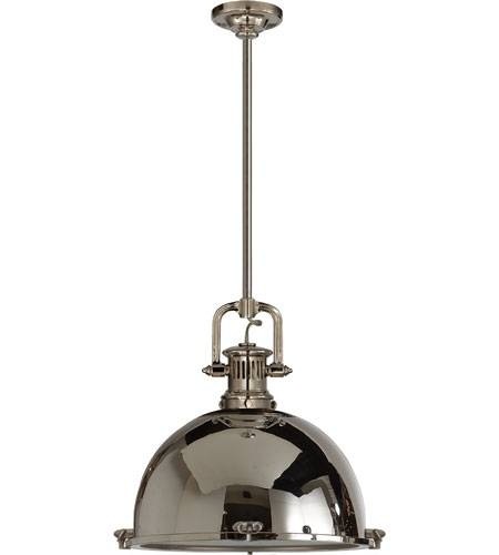 Perfect Nickel Pendant Light Hammered Gold Brushed Nickel Pendant Regarding Polished Nickel Pendant Lights Fixtures (#13 of 15)