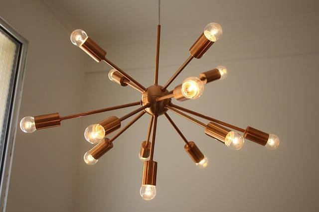 Picking Allen Roth Lighting! Regarding Allen Roth Lights (View 15 of 15)