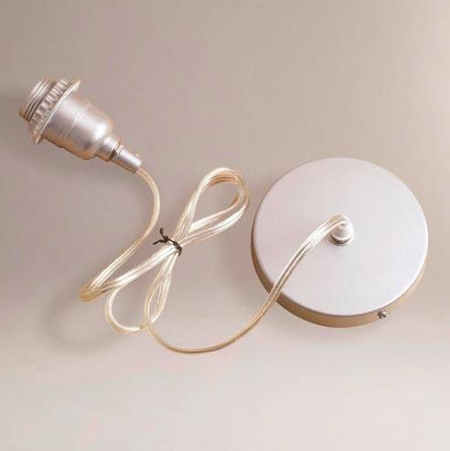 Popular Photo of Ikea Pendant Light Kits