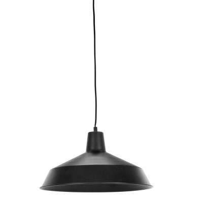 Plug In – Pendant Lights – Hanging Lights – The Home Depot Inside Plugin Ceiling Pendant Lights (#15 of 15)