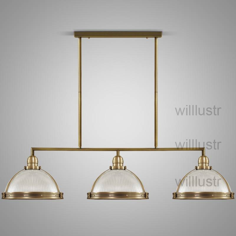 Popular Clemson Lamp Buy Cheap Clemson Lamp Lots From China Pertaining To Clemson Pendant Lights (View 3 of 15)