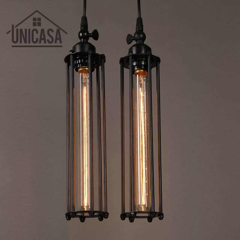 Popular Mini Pendant Lamp Buy Cheap Mini Pendant Lamp Lots From With Regard To Wrought Iron Mini Pendant Lights (#9 of 15)