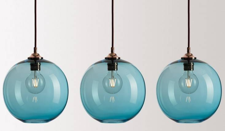 15 best collection of coloured glass pendant lights popular of colored glass pendant lights online get cheap coloured intended for coloured glass pendant lights mozeypictures Image collections