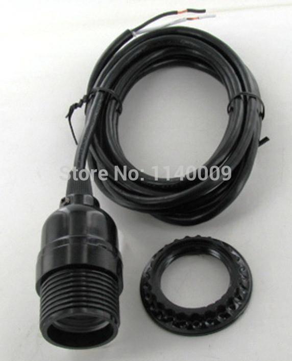 Popular Pendant Lights Long Cord Buy Cheap Pendant Lights Long Intended For Cord Sets For Pendant Lights (#15 of 15)