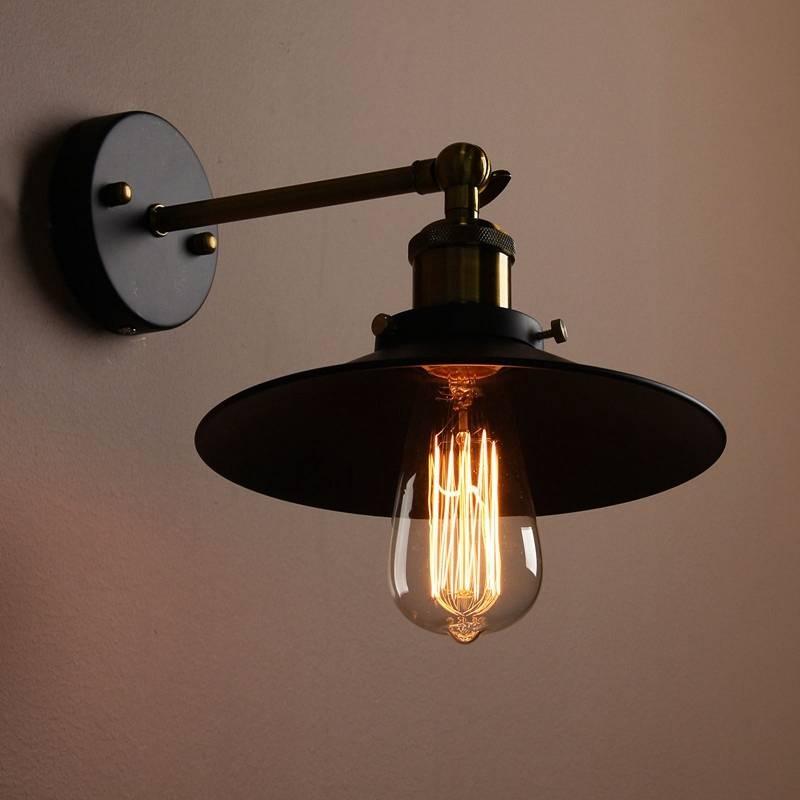 Popular Rustic Light Pendants Buy Cheap Rustic Light Pendants Lots With Rustic Light Pendants (View 15 of 15)
